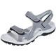 ECCO Offroad Lite Sandaler Damer grå